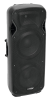 OMNITRONIC VFM-2215AP 2-Way Speaker, active