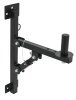 OMNITRONIC WH-2 Wall-Mounting 40 kg max
